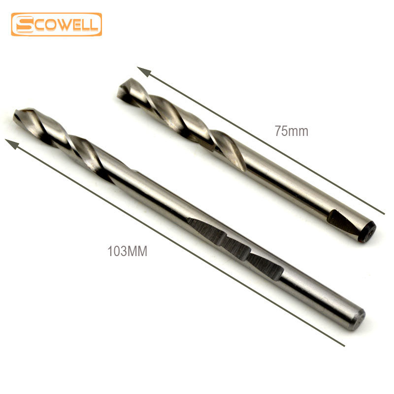 Durable tool 3 X 250MM STRONG STEEL SECURITY GROUND ANCHOR motorcycle motorbike tent military