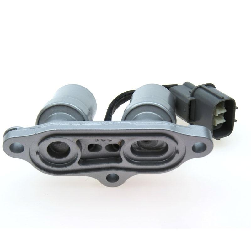 28200-P0Z-003 28200POZ003 Трансмиссия замок до электромагнитный Подходит для Honda Accor ...