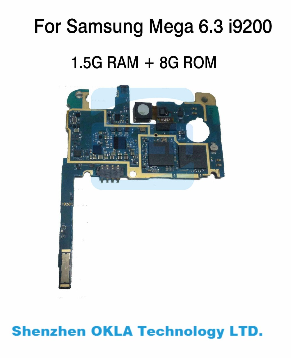 "Samsung Galaxy Tab 2 10.1/"" GT-P5113 GT-P5100 Replacement Infrared IR Sensor OEM"