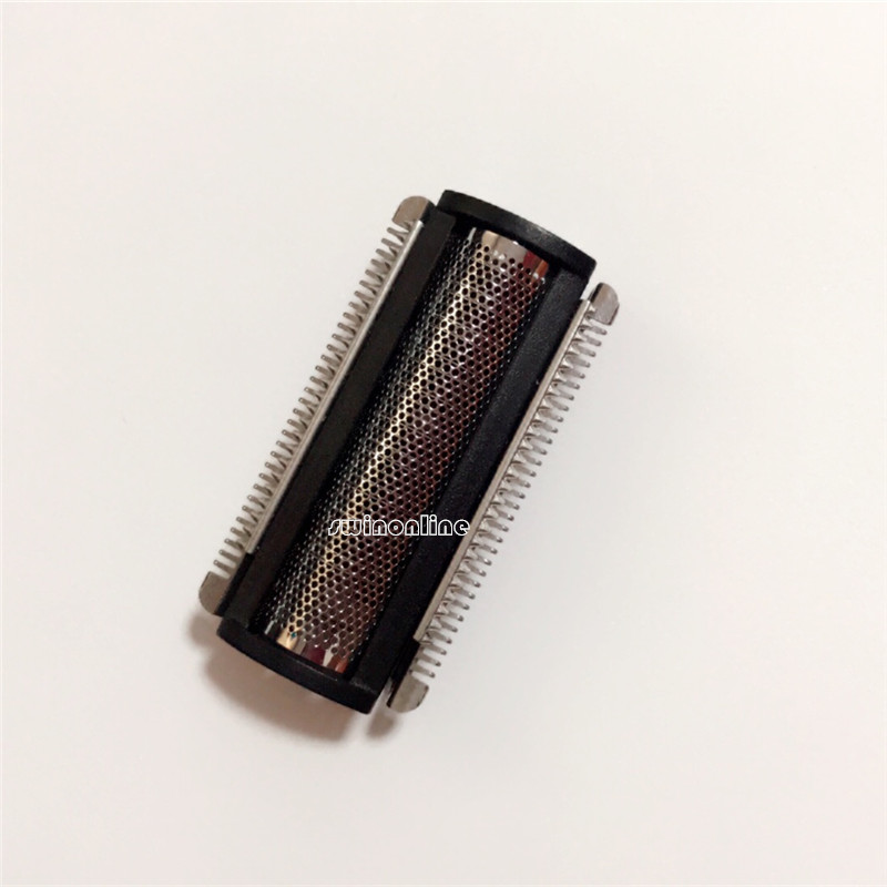 Universale Trimmer Lamina Rasoio teste di Ricambio per philips XA2029 TT2021 TT2021 2022 TT2030 TT2039 TT2040 BG2024 BG2026 BG2028