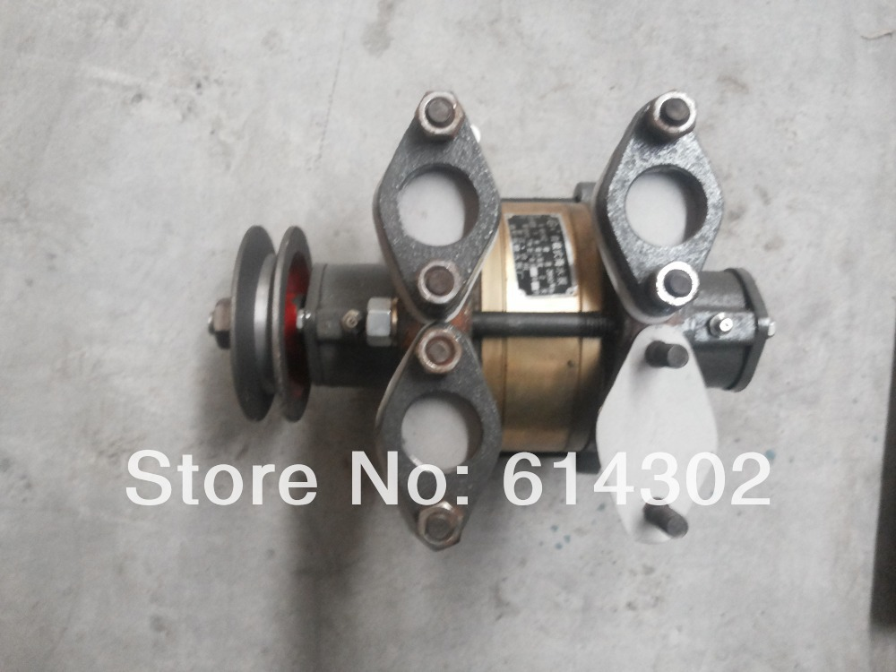 sea water pump--weifang 495/K4100 series marine/boat engine parts/diesel engine part aluminum water cool flange fits 26 29cc qj zenoah rcmk cy gas engine for rc boat