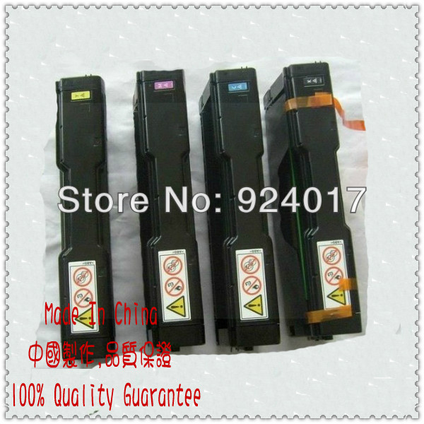 ФОТО For Ricoh Aficio SP C250 C250DN C250SF SPC250SF SPC250DN Printer Toner Cartridge,For Ricoh SPC 250 250DN 250SF 250SF 250DN Toner