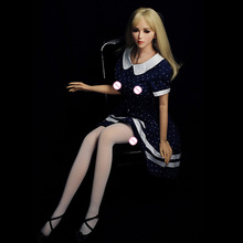 165cm real size 1:1 high quality silicone sex doll with skeleton japanese anime love dolls beautiful wife sex doll for men