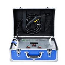 A6 бытовой техники оборудование для очистки воздуха кондиционер сажи машина пар высокой температуры озона стерилизации машина для чистки