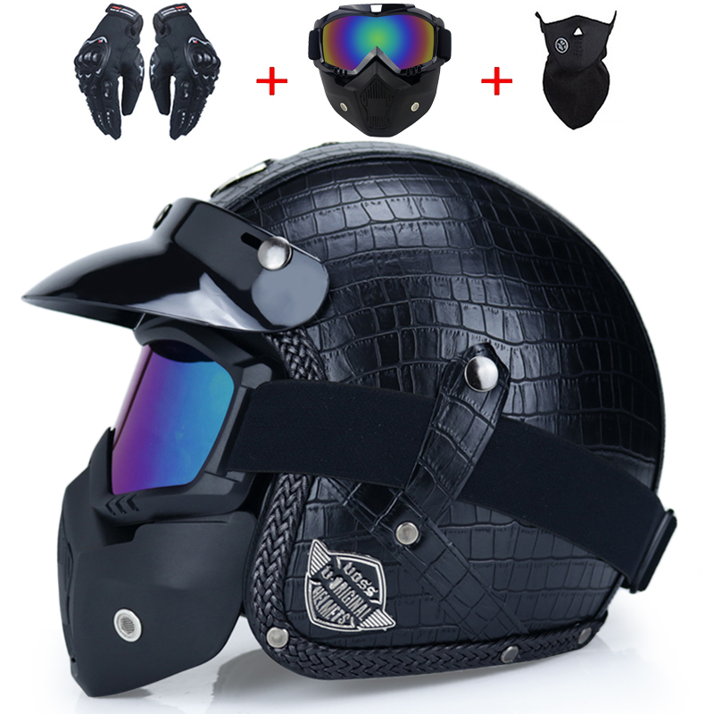 6d857d81b4 Buy mask motocross helmet and get free shipping on AliExpress.com