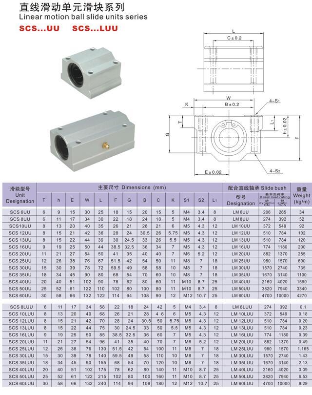 7VW9(ML70(DM$CTOKR%F2`4