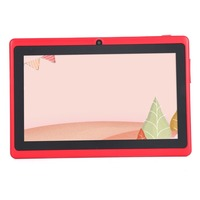 7 android 4 7 Inch Quad-core Tablet Computer Q88h All-in A33 Android 4.4 wifi Internet Bluetooth 512MB+4GB Convenient (5)