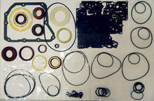 AW55-50SN, AW55-51SN (AF33, RE5F22A) Auto transmission overhaul kit