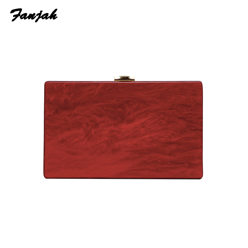 Red Pearl Acrylic Bags Women Acrylic Bag Casual Travel Womens Crossbody Luxury Women Messenger Bags Mini Acrylic Clutch BagRed Pearl Acrylic Bags Women Acrylic Bag Casual Travel Womens Crossbody Luxury Women Messenger Bags Mini Acrylic Clutch Bag