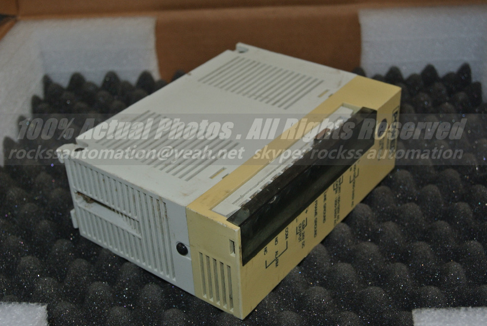 AFP3631 Used In Good Condition With Free DHL / EMS a171scpu used in good condition with free dhl ems