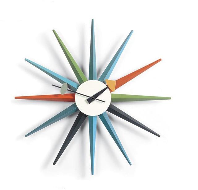 aliexpress koop minimalistische moderne ontwerp starburst
