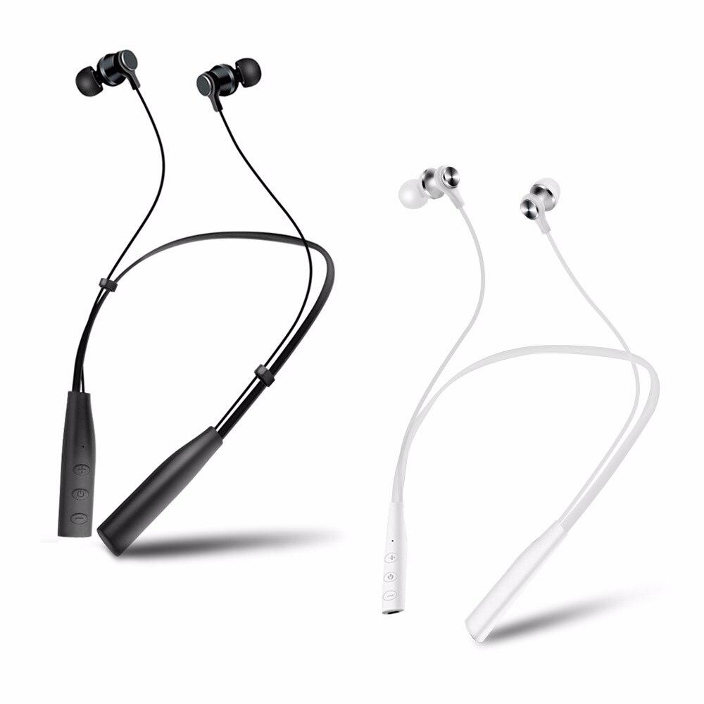 L3 Original Sports Bluetooth V4.2 Earphones Wireless