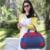 Pañal del bebé Bolsa de cochecito de bebé Multifuncional bolsas de Viaje Mensajero Bolsos de Las Señoras Bolso de Mano de La Momia de Maternidad bebé Bolsa de Pañales