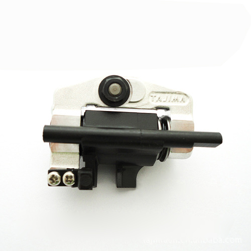 080210360A22 Needle Bar Reciprocator :GN[A] Tajima embroidery machines spare parts needle bar assembly