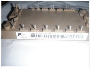 Бесплатная доставка; Новые 7mbr50sc060-50 Мощность модуль