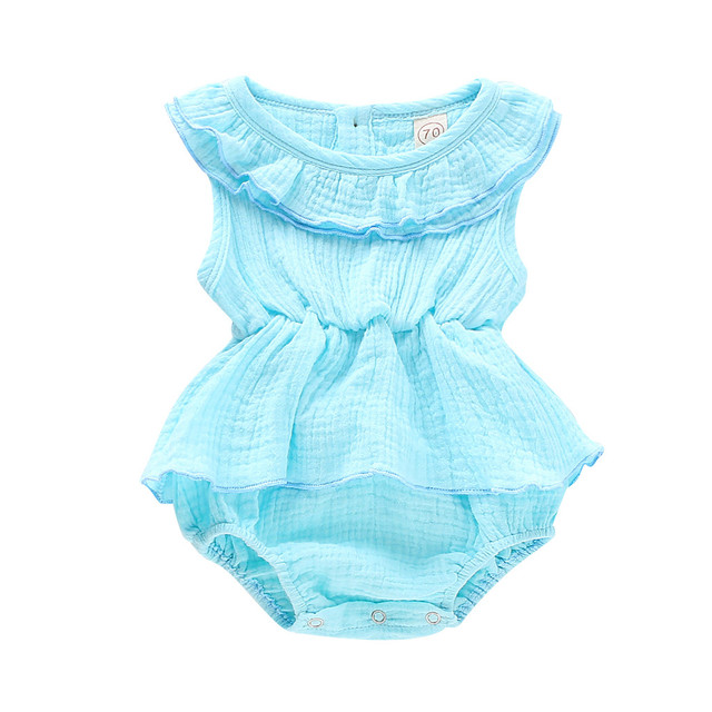 KLV Newborn Baby Clothes...