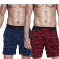 New Men's Beach Shorts   2016 Hot Selling Board Shorts Loose High Quality Men Board Short Quick Drying Clothing