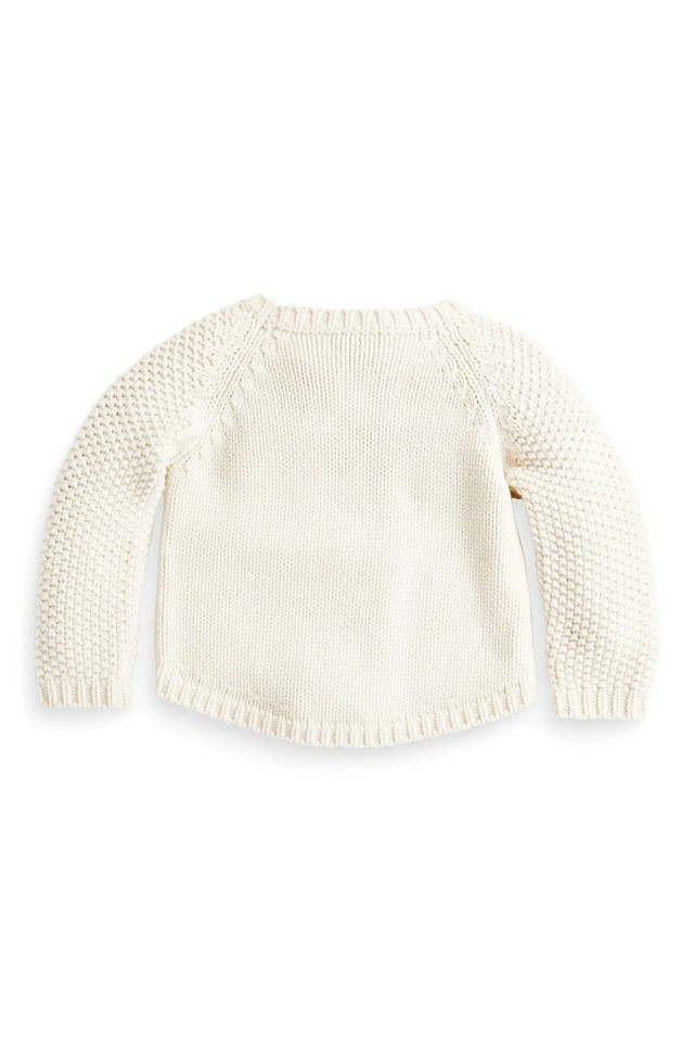 new-brand-children-sweaters-winter-autumn-cotton-rainbow-pattern-baby-girls-white-sweater-thick-toddler-kids (1)