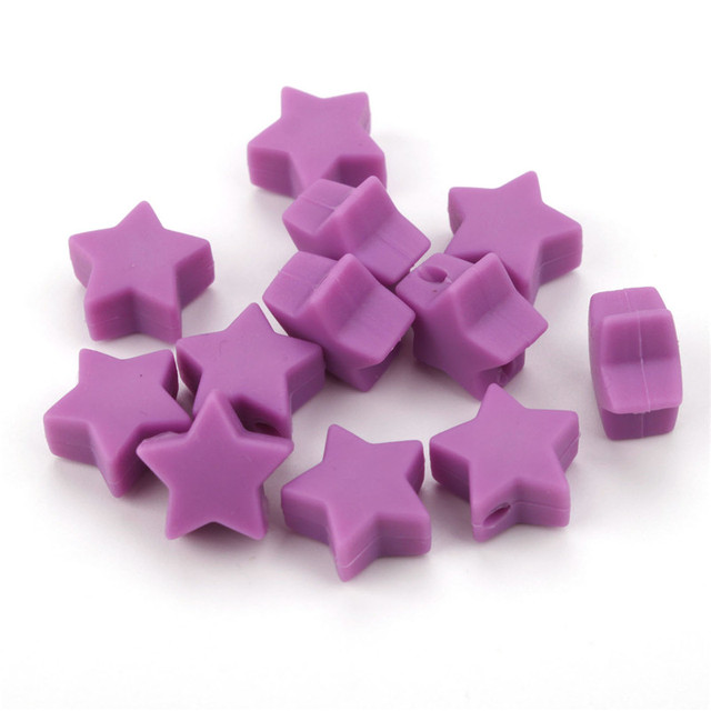 medium purple 12