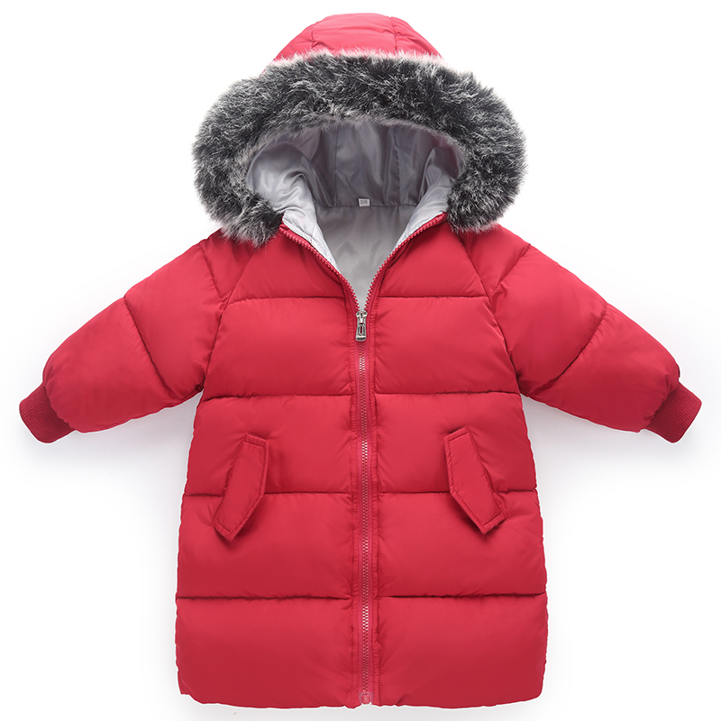 2018 new cotton baby child down jacket cotton winter children's clothing girls warm coat boys coat 1000pcs 0603 100r 100 ohm 5