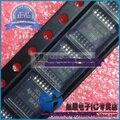 SN74HCU04PWR SN74HCU04PW 74HCU04PW HCU04 SOIC-14