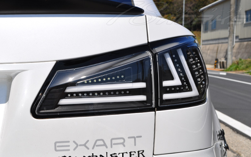цены на Free shipping for Car LED tail lamp for Lexus for IS 250 for IS350 for IS300 LED Taillights Year 2006 2010 2012 в интернет-магазинах