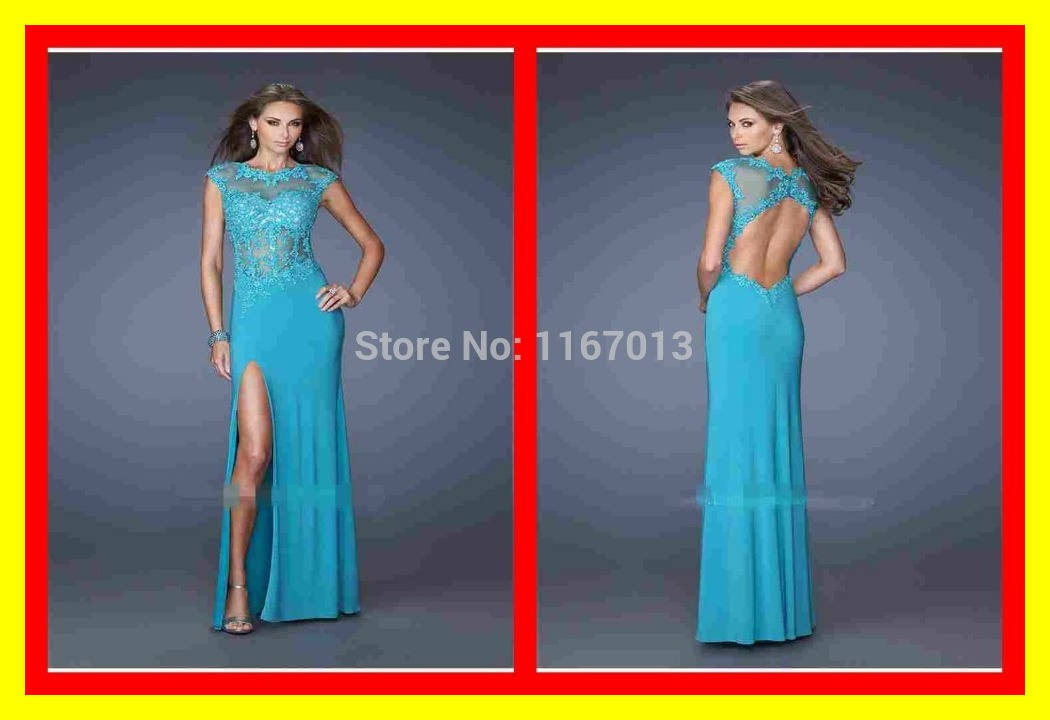 cap sleeve shirt Picture - More Detailed Picture about Prom ...