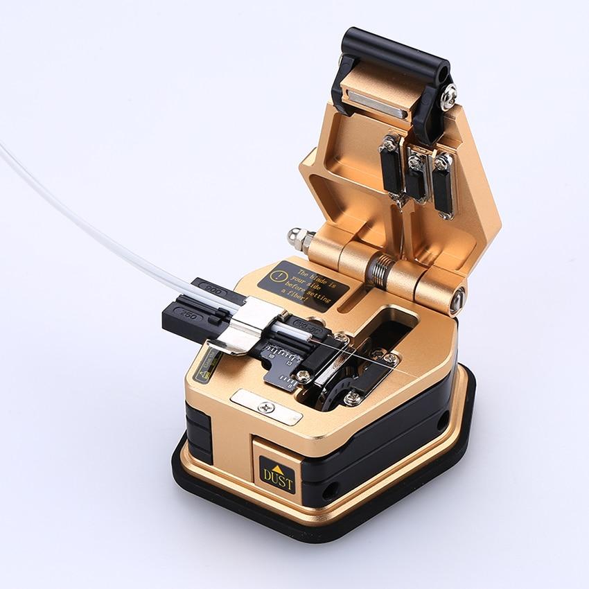 КЕЛУСХИ оптички алати Фибер Цлеавер - Комуникациона опрема - Фотографија 3