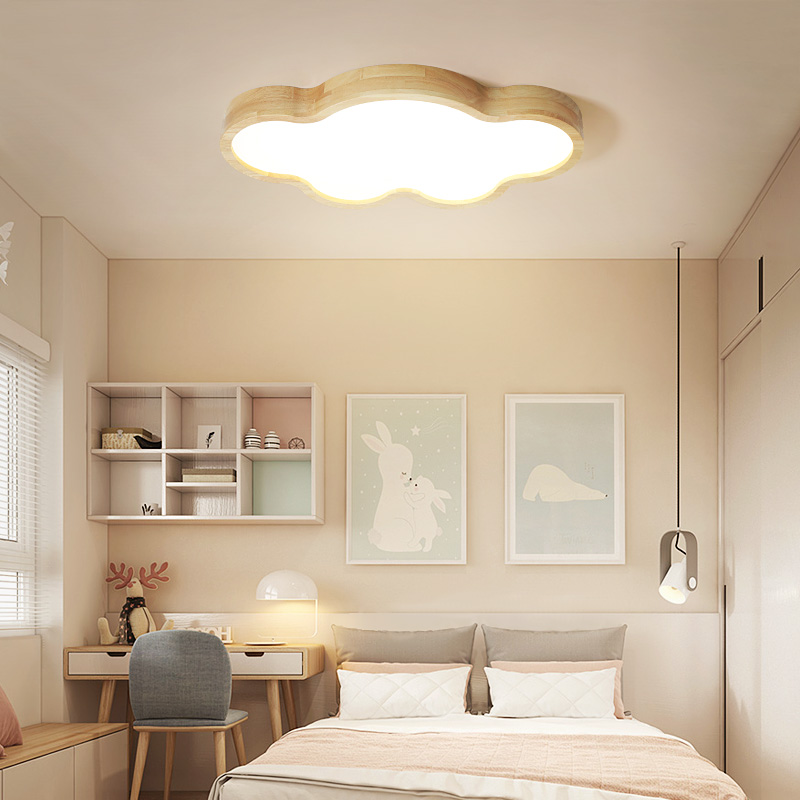 baby room lighting ceiling maribo intelligentsolutions co