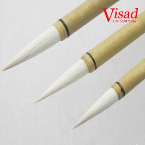 Popular Pentel Brush Pen Buy Cheap Pentel Brush Pen Lots