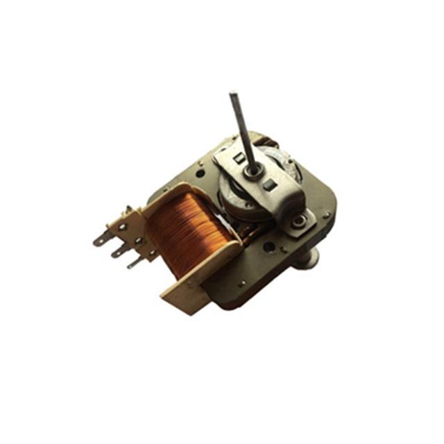 W Mega Kuchenka mikrofalowa wentylatora piekarnika Motop silnika GAL6309E DI12