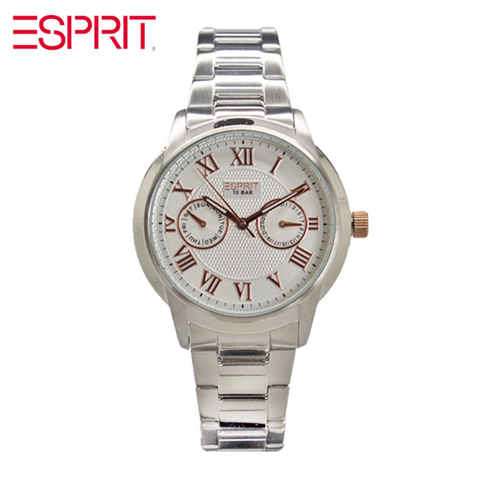 Фотография ESPRIT series of water table stars watch ES900741002
