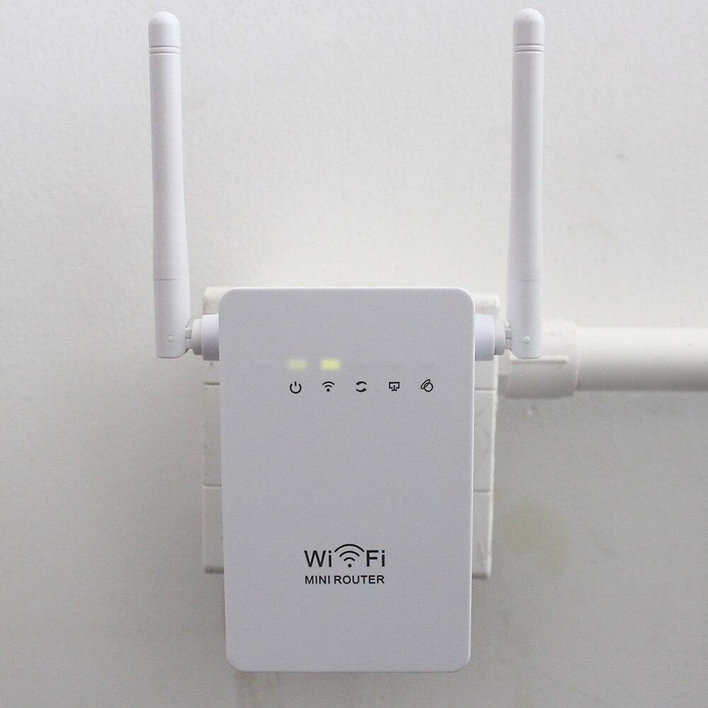 2вт wi-fi усилитель бесплатная доставка