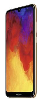 "Huawei Y6 (2019), Brown (Brown), Band LTE/WiFi, Dual SIM, 3 2 GB rom, 2gb Ram, Screen 6.09 "", Cáma"