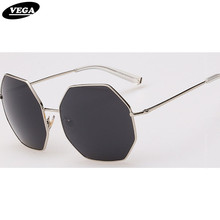 VEGA Best UV Sunglasses For Driving Wrap Around Sunglasses Men Women  Safety Glasses  S979
