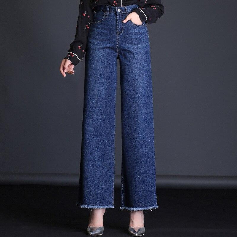 Мама эластичный пояс стрейч джинсы для беременных женщин Осень Весна Брюки Одежда для беременных Женская ручка 1C501-506