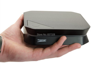 Image 3 - Hauppauge 1512 HD PVR 2 High Definition Personal Video Recorder with Digital Audio (SPDIF) and IR Blaster Technology