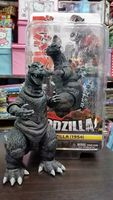 New NECA Arrival High Quality Godzilla Action Figure 1954 Ver Model Movie Monster Toy For Boys
