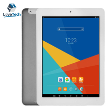 Teclast X98 Plus II Intel Cereza Z8300 Trail Quad Core 9.7 Pulgadas IPS Android 5.1 2G + 32G tableta 2048*1536 7800 mAh HDMI