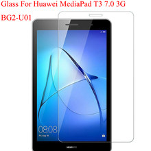 Compare Prices on Huawei Mediapad T3 7 0- Online Shopping