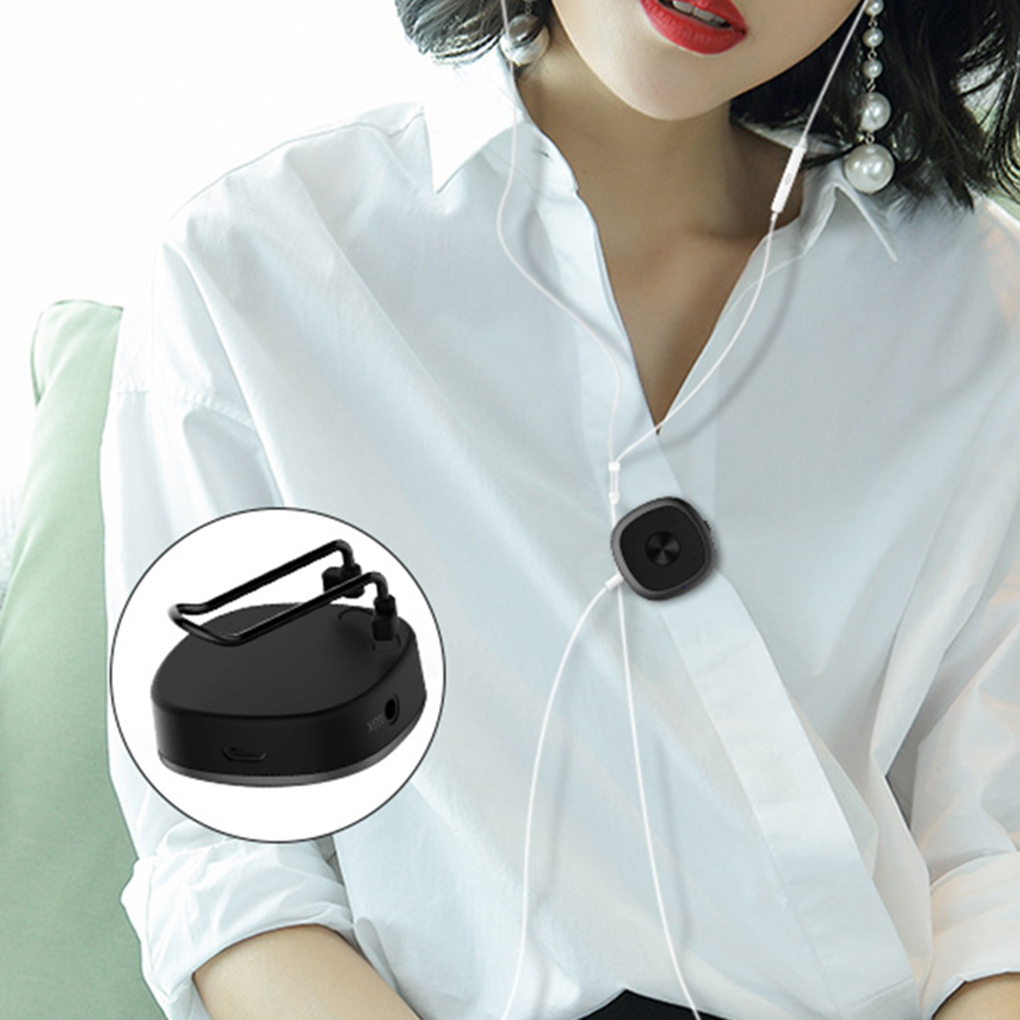 CSR8675 Bluetooth 5.0 récepteur adaptateur USB transmetteur Bluetooth 10 m Longue Portée adaptateur audio sans fil