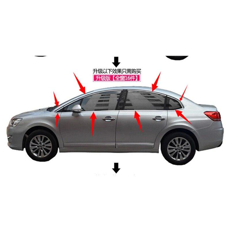 Clé de rechange clé funk-Boîtier avec ébauche pour Honda Modèles
