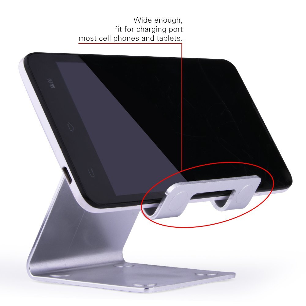 mean for iphone inventiveness desk smartphone top plus holder stand tv table