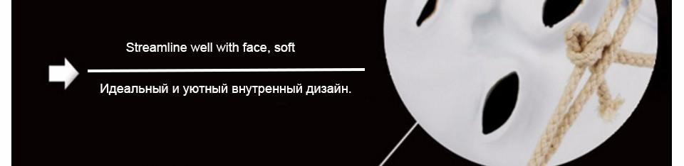 tx1067_23