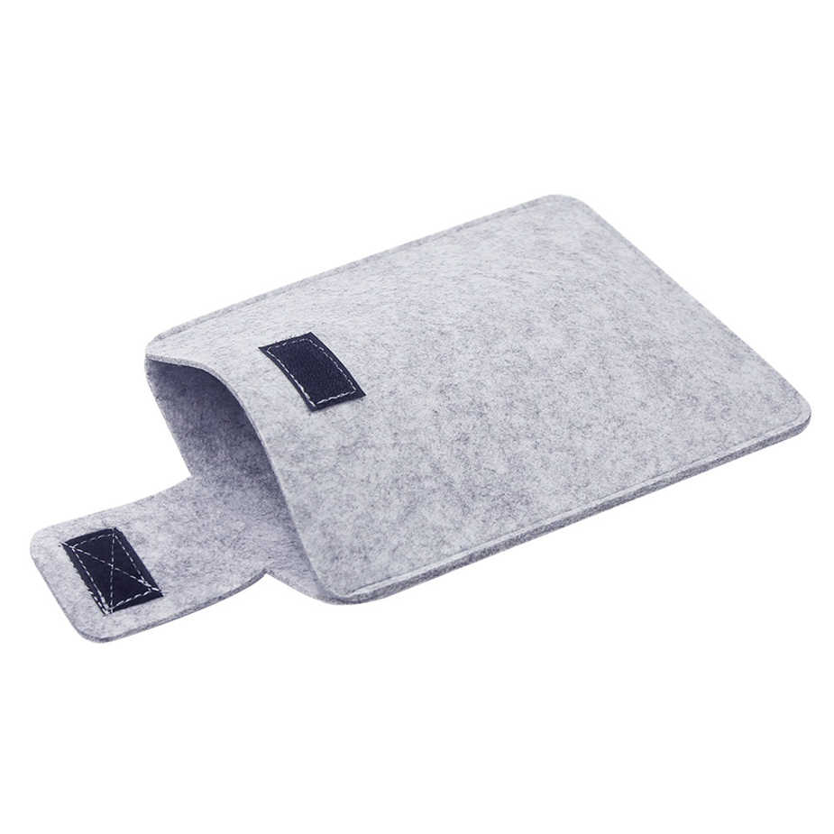 اللوحي المحمولة كم الحقيبة لهواوي Mediapad T5 T3 T2 T1 10 8 7/ميديا باد M5 لايت برو 8.4 10.1 10.8 M2 M3 C5 حالة غطاء حقيبة