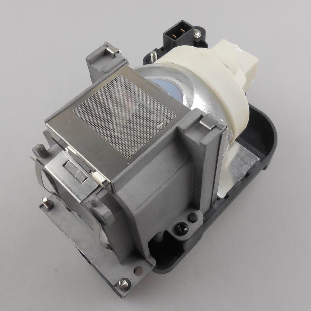 Original Projector Lamp LMP-C240 for SONY VPL-CW255 / VPL-CX235 original replacement projector lamp bulb lmp f272 for sony vpl fx35 vpl fh30 vpl fh35 vpl fh31 projector nsha275w