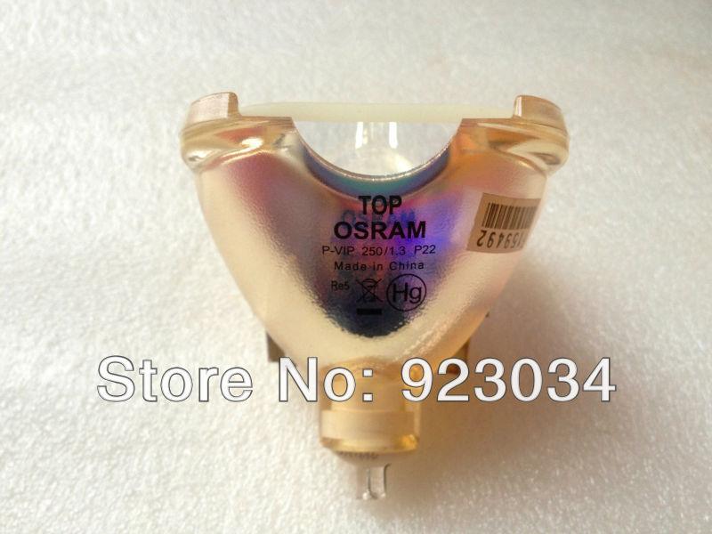 պրոյեկտոր լամպ R9841822 համար Barco ID Pro R600 / - Տնային աուդիո և վիդեո - Լուսանկար 2