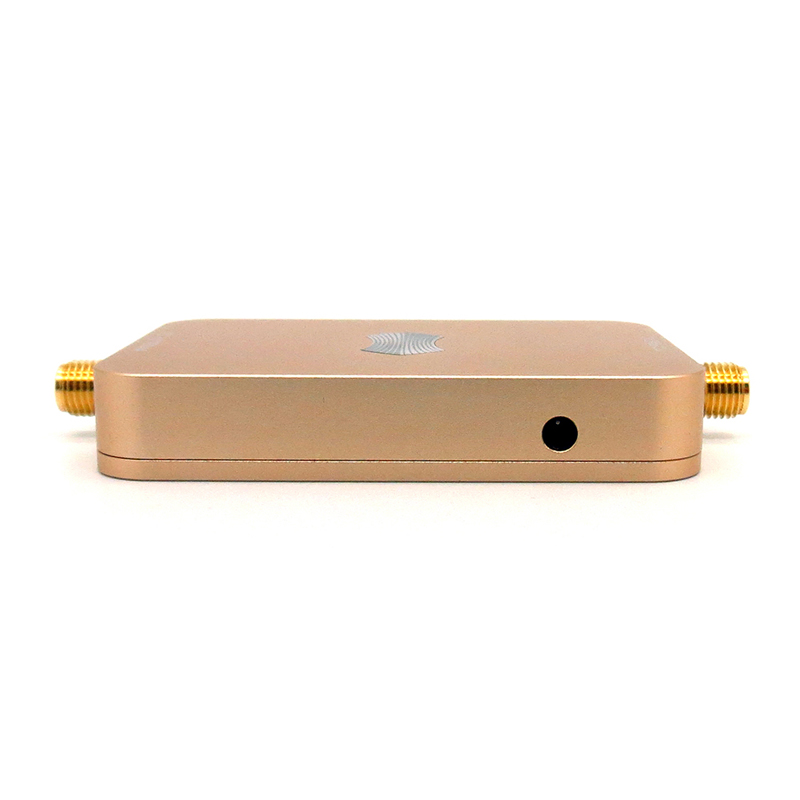 100% Original SUNHANS eSunRC SH-RC24G3W 3000 mW 2.4 Ghz 35dBm WiFi amplificateur de Signal amplificateur - 3