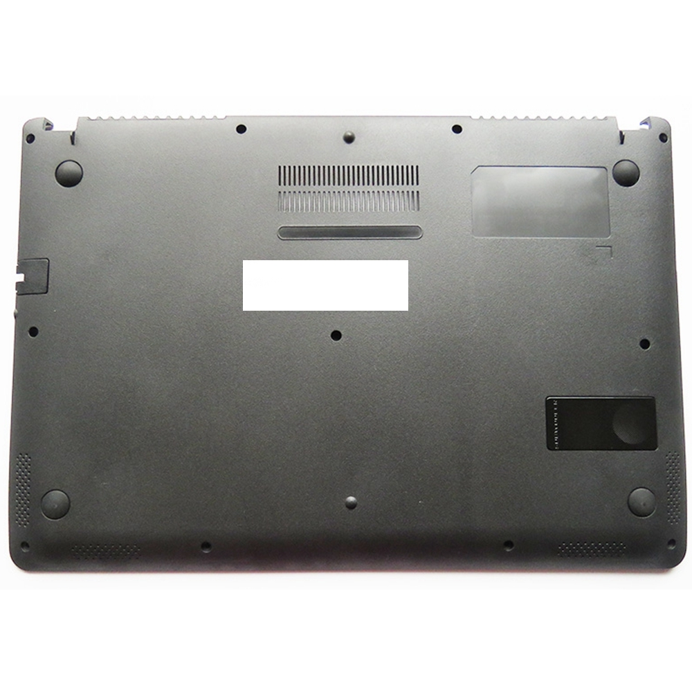 NEW Laptop Bottom Base Cove For DELL For Vostro V5460 5470 5480 5439 New Black D case image