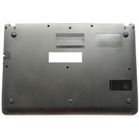 NEW Laptop Bottom Base Cove For DELL For Vostro V5460 5470 5480 5439 New Black D